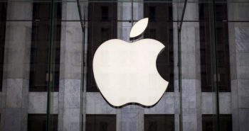 Apple likely to make iPhones in Bangalore from April