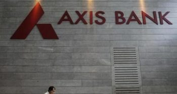 Axis Bank suspends 24 employees, 50 accounts after suspicious deals