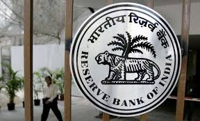 RBI says Rs 12.44 lakh crore of old notes deposited in banks till Dec 10