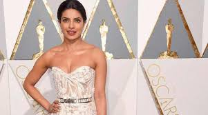 Priyanka Chopra's Oscar outfit features in Google's 'Year In Search' 2016