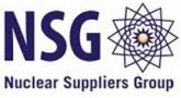 NSG Draft Rule May Allow India's Membership, Leave Pakistan Out