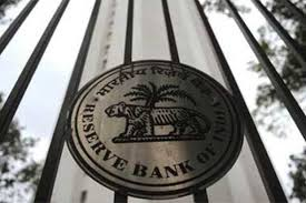 RBI allows NRIs to exchange old notes till June 2017