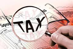Nearly 70 Lakh Income Tax Non-Filers For 2015-16 Identified By Authorities