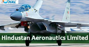 Hindustan Aeronautics Limited Recruitment for various medical posts