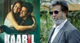 Roshans will hold a special Kaabil screening for superstar Rajinikanth