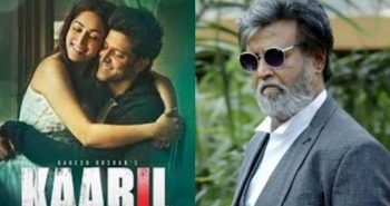 Roshans will hold a special Kaabil screening for superstar Rajinikanth