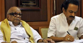DMK general council to meet on 4 January to elevate Stalin as working president