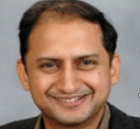 RBI's new Deputy Governor Acharya to take charge on Jan 20