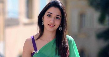 Tammannah: Leaked portion from Baahubali 2 won't affect the movie