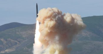 US Warns North Korea Over Its Latest Threat to Test a Long-Range Missile