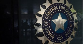 India's squad for England ODI series to be picked on January 6