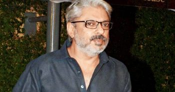 Sanjay Leela Bhansali pays Rs. 20.80 lakh as compensation for worker's demise