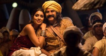 Gautamiputra Satakarni gets a U/A censor certificate; to release on Jan 12