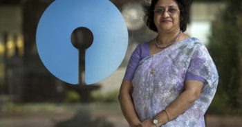 Merger of 5 associate banks & BMB with SBI could be pushed toFY18
