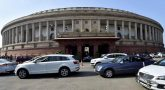 Budget session of Parliament likely to begin on January 31