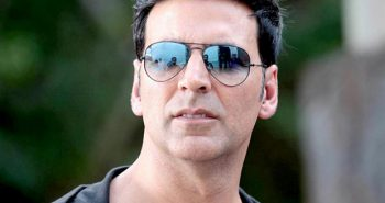 Akshay encourages women to fight back; condemns Bengaluru mass molestation