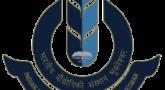 IIT Bhubaneshwar Recruitment for Technicians