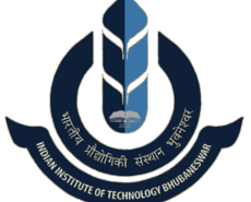 IIT Bhubaneshwar Recruitment for Technicians