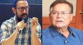 "Aamir says ""Bengaluru molestation incident makes us feel ashamed"", Salim Khan urges PM  to take action"