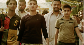 Aamir Khan's 'Dangal' film all set to become the biggest hit of 2016!