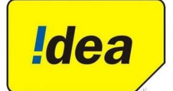 Idea giving 15GB in the price of 1GB:-