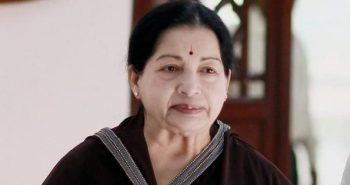 Madras HC dismisses PIL seeking Bharat Ratna for Jayalalithaa