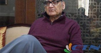 I am ready to participate in jallikattu : Former supreme court judge:-
