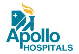 Apollo Press meet : Jayalalitha : it has camera:-