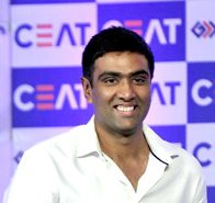 Is Ashwin one of that 234:-