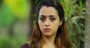 Pulsar Suni, prime accused in Kerala actor's molestation case surrenders