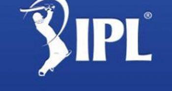 IPL 2017 player Auction : Feb 20th:-