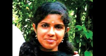 Kerala School of Medical Education : X-student sets fire on him and the girl he loved:-