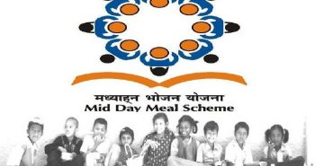 Soon, eggs for all anganwadi children six days a week