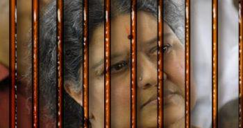 Flash NEWS : Sasikala's Daily Routine in Jail:-