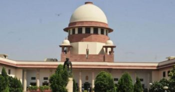 Supreme court extended dealdline for Neet exam