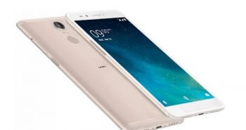 Lava enters the premium smartphone category with 'Z-series'