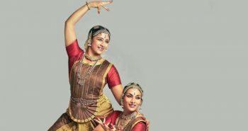 Aishwaryaa Dhanush to perform Bharatanatyam dance at UN headquarters