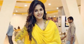 Marriage can wait: Anjali