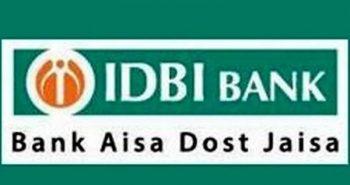Govt to infuse capital in IDBI, BoM, Dena banks