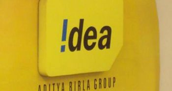 Idea Cellular shares extend fall; down nearly 8 per cent