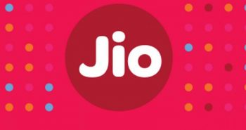 Jio 2nd anniversary super offer