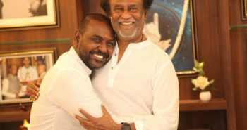 Raghava Lawrence: Jallikattu issue gave me a lot of pain and experience
