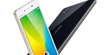 Vivo's Y51L receives a price-cut, is now available at Rs 8,990