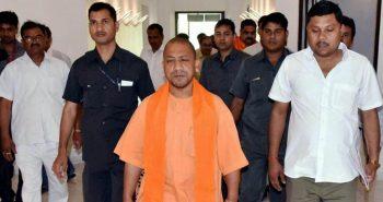 Yogi Adityanath govt cancels 15 public holidays for schools, college students