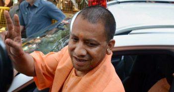 Yogi Adityanath as UP CM is shocking rebuke to minorities: US daily