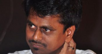 A R Murugadoss slams Priyadarshan-led National Awards jury, calls it biased