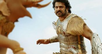 Baahubali: The Conclusion hot on Hollywood's heels