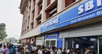 Must read: What State Bank of India's new transaction rules tell