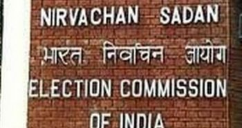 Next, EC gears up for fight over Two Leaves symbol