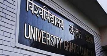 Students demands UGC to issue forms for NET July exam
